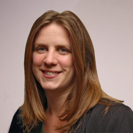 Sarah Shears