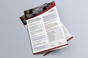 Employee Incentives Flyer - uk.Andersen.com