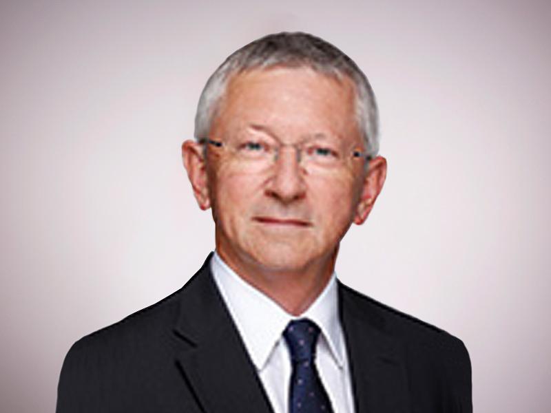 Paul Finlan